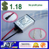 F04033 High Power Waterproof 3 x 1W 3x1w AC85-265V Ceiling /down /Buriedground Lamp Led Driver Power Supply Transformer