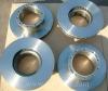 suzuki brake disc