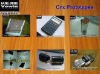 cnc rapid prototyping/sheet metal fabricators/aluminium CNC/Product design