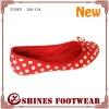 hot sell ballroom dance shoes
