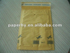 Kraft Paper Bubble Envelope