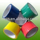Promotional Color BOPP Adhesive Tape
