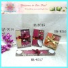 incense stick gift set