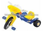 Funny kids tricycle, kids toys,ride on toys