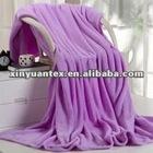 soft velveteen borega velboa fabric