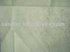 polyester stock fabric