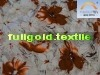knitted fabric burn out ( nylon/cotton fabric, burn out , lady's fabric)