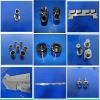 Customized Non-Standard Machining Pieces