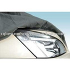 Europe Nonwoven Car Covers