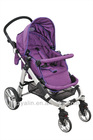 2012 new baby strollers/ pushchairs/buggys/prams