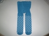 Fashion Children Panty hoses and Tights