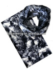 2013 high quality printed fashion headwear HK-2020