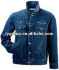 2012 hot sale/women ladies denim jeans jacket,Fashion man's Jean Jacket /2012 fashion winter jacket coat