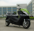 HDM-42E 9KW lithium battery 50AH BMS EEC electric motorcycle with 3 years warranty HOT