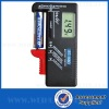 BT-168D BEST SELL Battery Tester digital Battery Tester