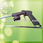 High Quality Spary Gun / Sandblast Gun LB-09