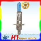 headlight h1