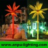 Factory Sales Directly Indoor Coconut Tree