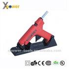 15W cordless glue gun