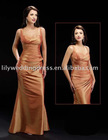 Bridesmaid dress/gown