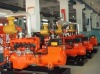 7.5-500KW Power Gas Generator Sets