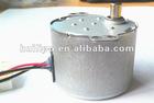 12V 50PM- Step motor