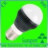 3W High-power LED car bulb