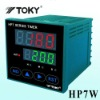 HP7-W Digital Timer Relay