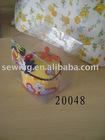 cute DIY gift (20048)