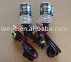 HID xenon kit for car headlight 6000K 8000K 12000K (HID )
