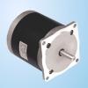 Stepper Motor (MP086NAseries)