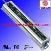 30W UL LED Power Supply