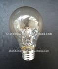 light bulb 110V 120V 220v 230V 240V 25W 40W 60W 75W 100W