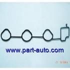 Gasket-Manifold,intake 96352281 For Daewoo Matiz