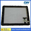 Wholesale Touch Screen For iPad 1