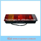24V combination trailer light
