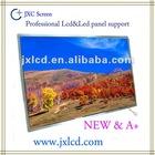 "Led Panel 9.7"" LP097XO2 1024*600 New & original packing"