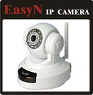 Wireless IP Camera webcam Web CCTV Camera Wifi Support up to 32G local memory