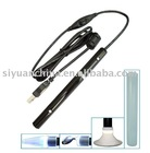 multi-functional digital home endoscope digital Microscope