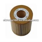Oil Filter for BMW E38/E39/E46/E53 11422247392 / E15HD59