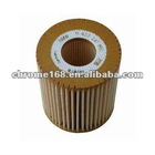 Oil Filter for BMW E38/E39/E46/E53 11422247392 / E15HD59