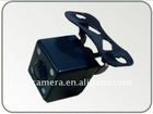 12V color 170 degree car reversing camera (CG-662)
