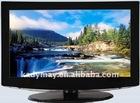 32 inch HD TFT LCD Monitor