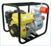 "2"", 3"", 4""gasoline warter trash pump"