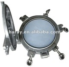 Marine porthole 2012 hot sale