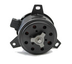 fan motors IS428C-607CA AUTO