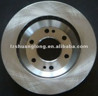 HIGH QUALITY !!! BRAKE DISC FOR ISUZU/GM