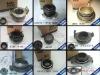 Deawoo nubira/Leganza/lanos bearing clutch 96181631