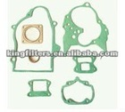 TACT50 gasket set replacement for HONDA, shims