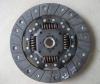 Clutch Disc / Clutch Cover / Clutch Plate for HONDA